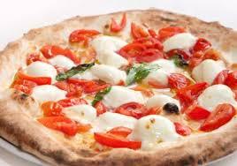 Pizzaphoto